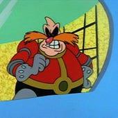 The Adventures of Sonic the Hedgehog, Season 1 Episode 20 image
