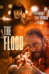 The Flood as Philip