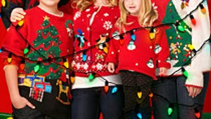 Exclusive: Disney Sets Premiere Date For Original Movie Good Luck Charlie, It's Christmas