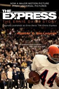 The Expres - La historia de Hermkis Davis