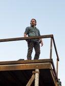 The Walking Dead, Season 7 Episode 16 image