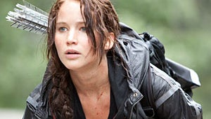 ABC Family Wins the Rights to The Hunger Games