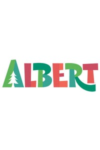 Albert: The Little Tree With Big Dreams as Cactus Pete