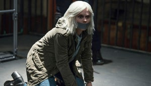 iZombie Season 4 Finale: Who Died... and Who Got the Cure?