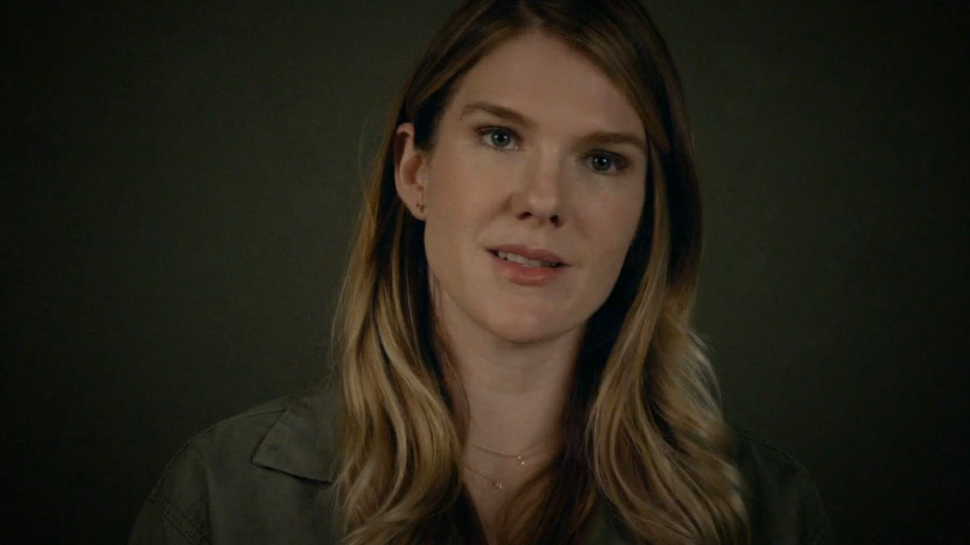 Lily Rabe, American Horror Story