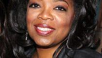 Oprah Winfrey Receives Honorary Oscar for Philanthropy
