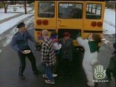 The Adventures of Pete & Pete, Season 3 Episode 13 image