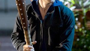 Grimm Exclusive Season 2 Recap: Shirtless Rage, Hexenbiest Drama and Zombies!