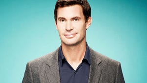 Jeff Lewis Lands Another Bravo Show: Property Envy
