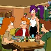 Futurama, Season 10 Episode 10 image