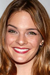 Nicole Steinwedell as Allison Nelson