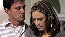 Love Me... Love Me Not: HBO Scraps Racy Series