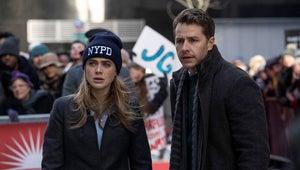 Manifest Canceled After Three Seasons at NBC