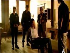 E-Ring, Season 1 Episode 8 image
