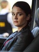 The Mentalist, Season 6 Episode 8 image