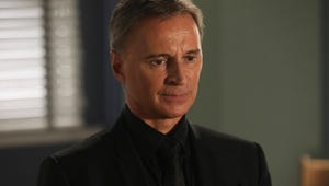 Once Upon a Time: Rumple's Cursed Identity Revealed