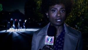 American Horror Story: Cult Finally Unmasks Those Creepy Clowns