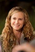 Saving Grace, Season 3 Episode 5 image