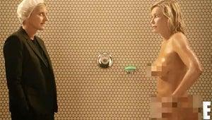 Chelsea Lately Finale: Ellen DeGeneres, Naked Chelsea Handler and Singing!