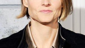 Jodie Foster to Receive Lifetime Achievement Award at Golden Globes