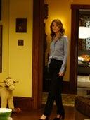 Grey's Anatomy, Season 13 Episode 19 image