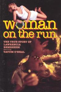 Woman on the Run as Sammy