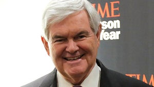 Parks and Recreation Nabs Newt Gingrich as Latest Political Guest Star