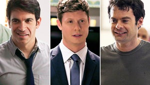 Ranking the Men of The Mindy Project