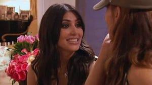 Keeping Up With the Kardashians, Season 2 Episode 11 image