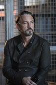 Revenge, Season 4 Episode 13 image