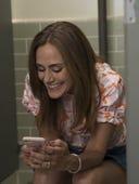 Splitting Up Together, Season 2 Episode 2 image