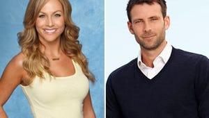 Meet the Cast of Bachelor in Paradise