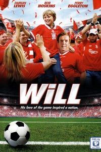 Will as Gareth