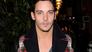 Vikings Gets a Fifth Season and Adds Jonathan Rhys Meyers