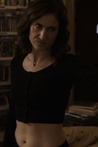 Gina Hecht as Marie Russo