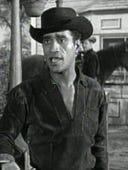 The Rifleman, Season 4 Episode 21 image