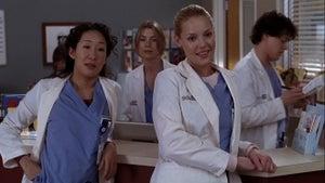 Grey's Anatomy, Season 2 Episode 18 image