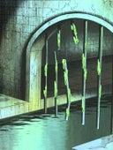 G.I. Joe Renegades, Season 1 Episode 21 image