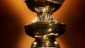 When Will the 2013 Golden Globe Awards Air?