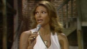 Saturday Night Live, Season 1 Episode 18 image