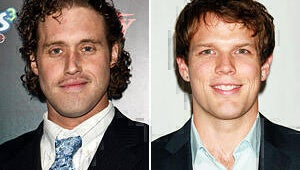 The Goodwin Games Replaces Jake Lacy With T.J. Miller