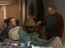 The King of Queens, Season 3 Episode 17 image