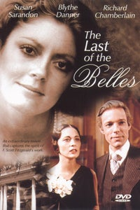 F. Scott Fitzgerald and 'The Last of the Belles' as Ailie Calhoun