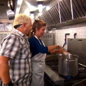 Diners, Drive-Ins and Dives, Season 16 Episode 8 image