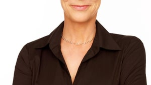 Jamie Lee Curtis to Star in Medical Drama From Brothers & Sisters Writer
