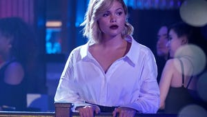 All the Behind-the-Scenes Secrets From Marvel's Cloak & Dagger Premiere Revealed
