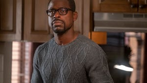 The Final Scene of This Is Us' Winter Premiere Left Our Jaws on the Floor