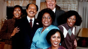 All In The Family and The Jeffersons Reboots Could Be on the Way!