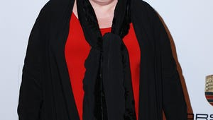 Margo Martindale Is Heading to The Good Wife and Eli Better Watch Out!