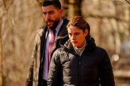 FBI, Season 1 Episode 17 image